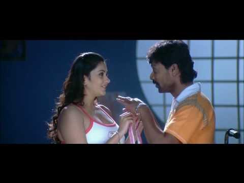 Namitha one word missing sexy Talk thumbnail