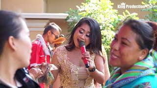 Lagu Terbaru Ayu Dermayu - Bintang Pantura 4 Ayu Dermayu Live Ds. Sukahaji Patrol Indramayu