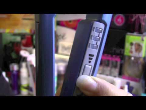 Folica.com: BaByliss Pro Nano Titanium 1