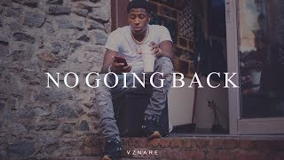 NBA YoungBoy x Lil Baby Type Beat - No Going Back (Prod. By @MB13Beatz)
