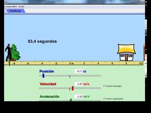 taller 1 velocidad y aceleracion.mp4