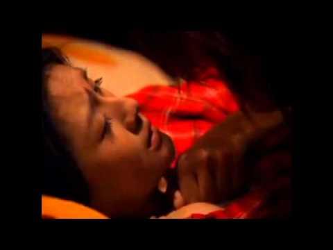 Mars Bed Scene video