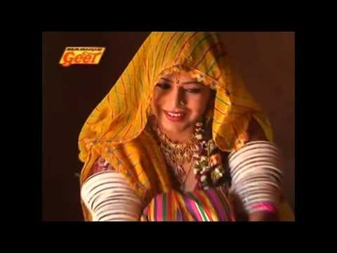Aaigi Aakha Teej | Rajasthani Vivah Geet | Desi Shadi Geet | Rajasthani Songs | Banna Banni Geet video