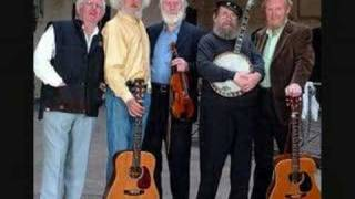 Watch Dubliners The Sick Note video