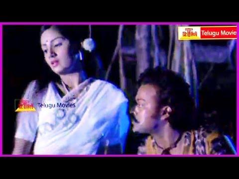 Punnami Rathri - All Time Superhit Song - In Punnami Naagu Telugu Movie video
