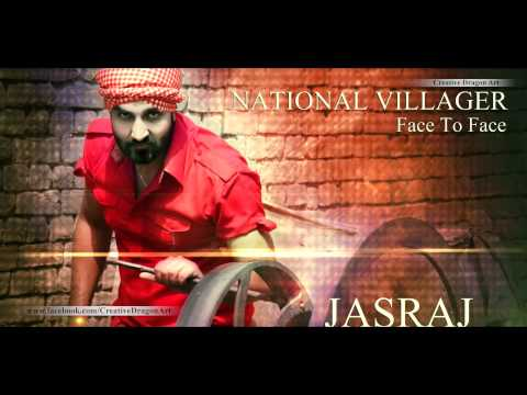 National Villager  Pics Song Jassi Jasraj Full Video Hd 2012 video