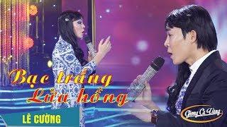 Giả giọng nữ đỉnh nhất Việt Nam | Lê Cường | Saigon By Night 01 - Phần 1 |  Beat Hồ Quang 8