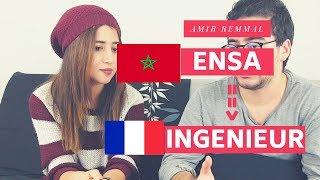 SANS TCF ou CAMPUS FRANCE l جديد ! طريقة سهلة و مجربة للمجيئ للدراسة بفرنسا