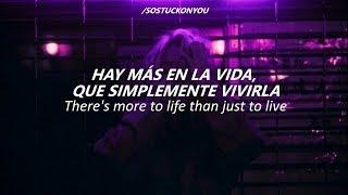 Hold On - Jonas Brothers (Sub. Español/Lyric)