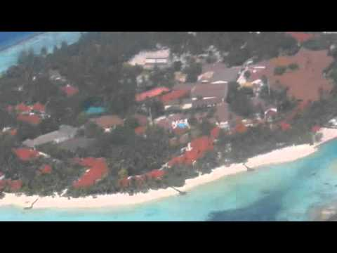 Maldive 2012