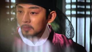 SBS [육룡이나르샤] - 43회 미리보기 2