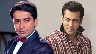 After Shashi Kapoor, Only Salman Khan Is HANDSOME - Rishi Kapoor