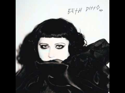 Beth Ditto - Do You Need Someone