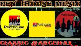 Download Lagu Penthouse Reggae Dancehall Old School classic Mega Mix Segment 2 Mix by djeasy Gratis STAFABAND
