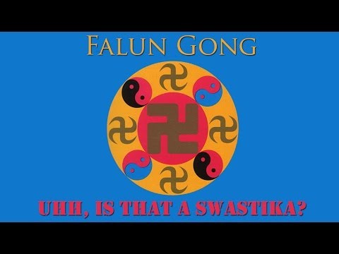 What Is Falun Gong? | China Uncensored video