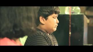 Moodar Koodam - Moodar Koodam | Tamil Movie | Scenes | Clips | Comedy | Songs | Naveen snatches Jayaprakash's cell