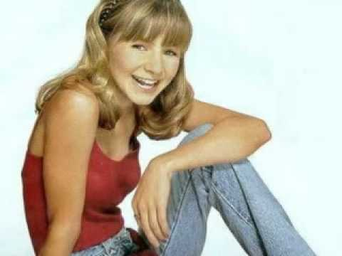 Beverley Mitchell Tribute!