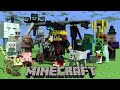 Minecraft Andy's World | UN NOU INCEPUT | Sez #4 Ep #1