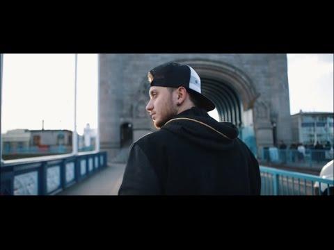 Anıl Piyancı - Müzik ve Hayaller (Video Klip) Produced by DJ Artz