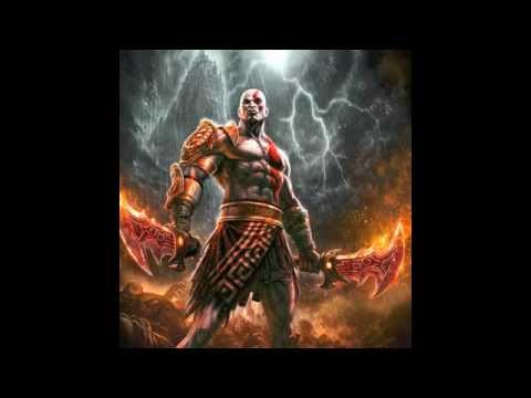 God of War series thoughts