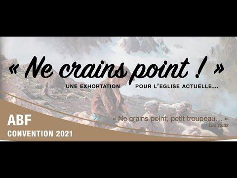 Convention 2021 - Les enseignements erronés