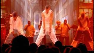 download lagu 04 Justin Timberlake - Gone/girlfriend/senorita Live From London gratis
