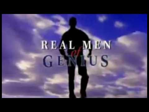 Fubar real people real fun bud light real men of genius part 7 aloadofball Gallery