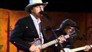 Watch Jerry Jeff Walker Morning Song To Sally video