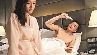 Z風暴 / Z Storm (2014) - Hong Kong Official Trailer HD 1080 (HK Neo Reviews) Dada Chan