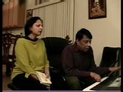 Purnima Sings Beeti Na Bitai Raina