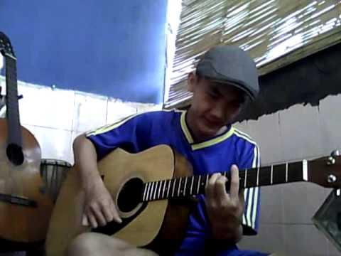 Tony Q Rastafara witing tresno cover Rizki