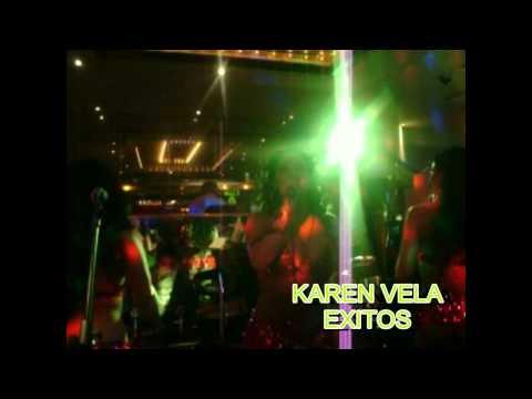 Clip video TREMENDAS con el tema LA LOBA en el CASINO CARRERA - Musique Gratuite Muzikoo