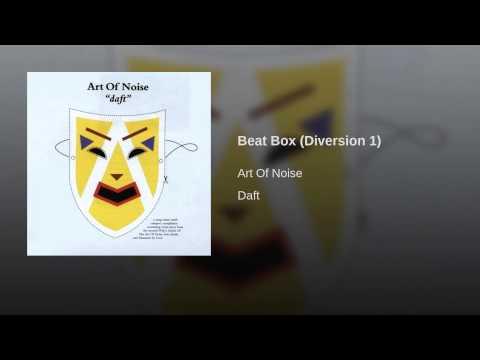 Beat Box (Diversion 1)