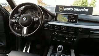 BMW X5 25 d sdrive pack m para Venda em Auto Amorim . (Ref: 571483)