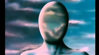 Watch Pink Floyd Shine On You Crazy Diamond VIIX video