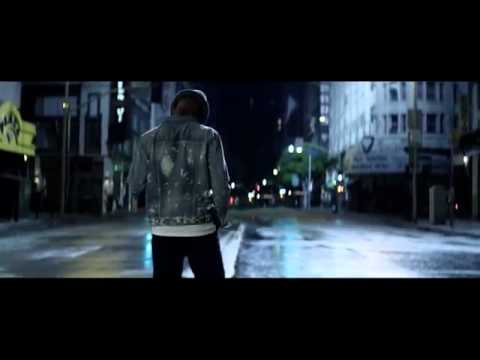 Conor Maynard - Turn Around Ft. Ne-Yo (Original Video) HD