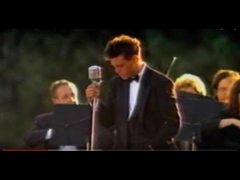 Luis Miguel - No Se Tu