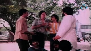 Aachariyangal - Ivargal Varungala Thoongal Tamil Full Movie