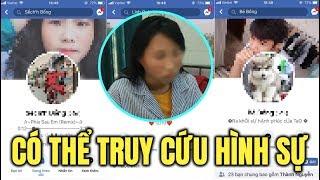 Nhóm nữ sinh đ@'nh hội đồng bạn ở Hưng Yên có thể bị truy cứu trách nhiệm hình sự, phạt tù 10 năm