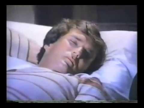 Homem Aranha. 1977. Dublado