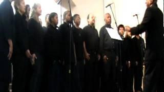 Vídeo 22 de Cantor Cristão