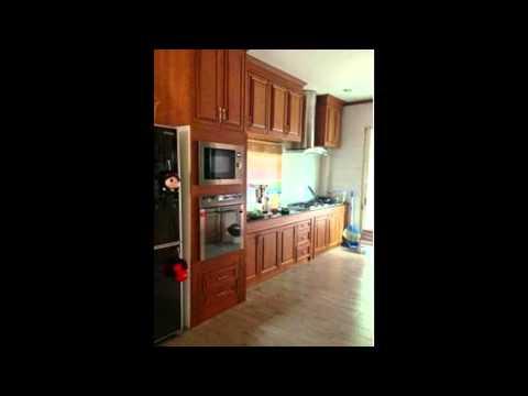 MODERN STYLE HOUSE FOR RENT Sukhumvit 71 Near BTS On Nut