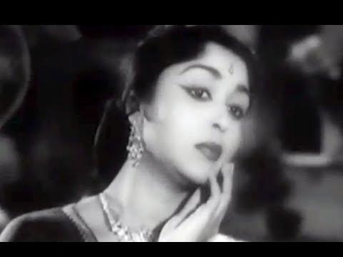 Paattu Oru Paattu - Thai Sollai Thattathe Tamil Song video