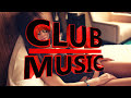 Hip Hop Urban RNB Best Club Music Megamix 2015 - CLUB MUSIC