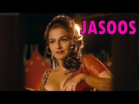 Vidya Balan To Expose Hot Scandals   Bollywood News video