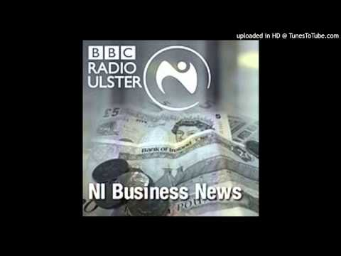 Workers Pension Trust discuss Auto-Enrolment on Radio Ulster