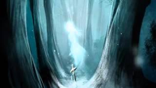 Musica Anime Winter Sonata Instrumental