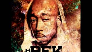 Watch Freddie Gibbs Money Clothes Hoes mch video
