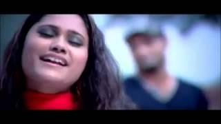 Bangla song Shafiq Tuhin ajobpagol