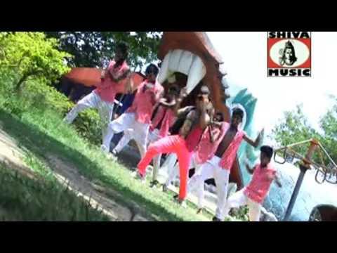 Nagpuri Songs Jharkhand 2014 - Badtameez Dil   Full Hd   New Release video